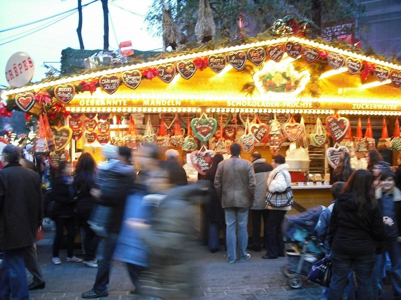 ポーランドのクリスマス2