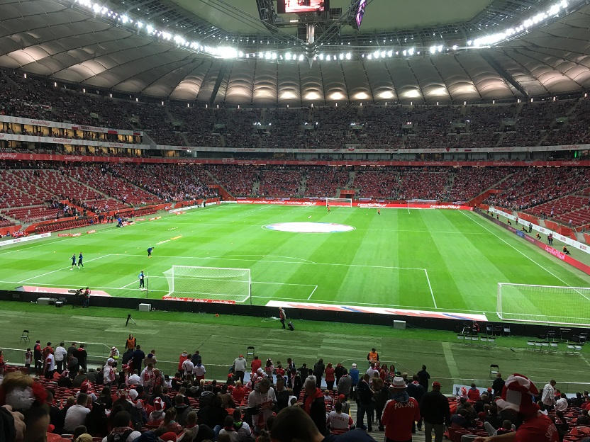 サッカーEURO2016 ポーランドがポルトガルにPKで惜敗